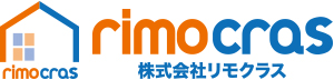 神奈川県湘南のリフォーム会社|株式会社リモクラス ブログ